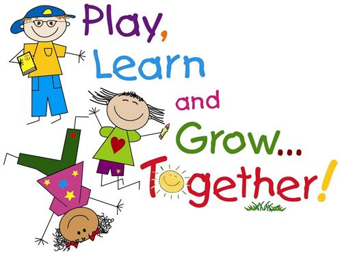 website in kindergarten - Kinder Garden